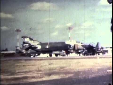 PART TWO - Udorn / Ubon RTAFB 1966-68 - PreservingOurHistory.com