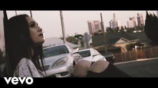 NOTD, Bea Miller - I Wanna Know (Lyric Video) ft. Bea Miller
