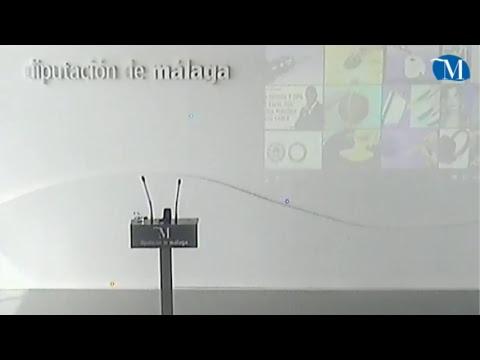Presentación de proyecto de estimulación cognitiva para mayores de municipios menores de 20.000 habitantes