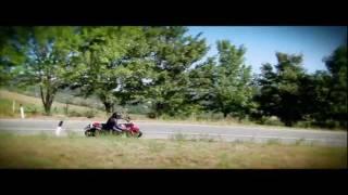 5. 2010 Ducati Hypermotard 796