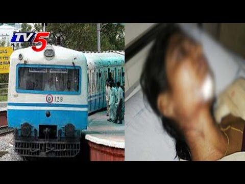 TTE injured on Passenger attack : TV5 News