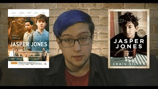 Nonton Jasper Jones Film Review Film Subtitle Indonesia Streaming Movie Download