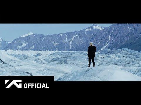TAEYANG - 'DARLING' M/V TEASER