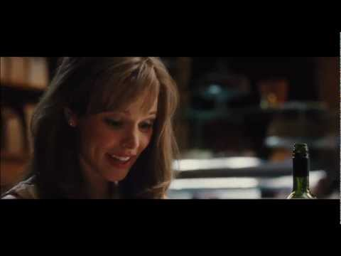 The VOW Film Clip - Are you trying to make me Diabetic?