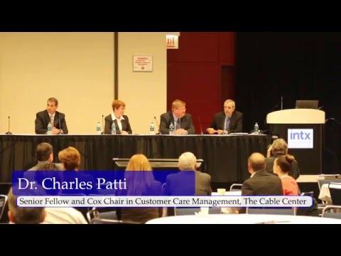 NCTA Panel 2015
