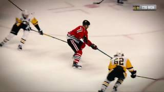 Panik dangles through Pens for Goal of Year candidate by NHL