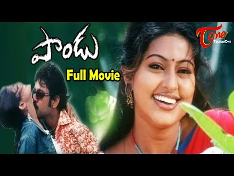 Video Pandu Telugu Full Movie | Jagapathi Babu, Sneha, Madhu Sharma | #TeluguMovies download in MP3, 3GP, MP4, WEBM, AVI, FLV January 2017
