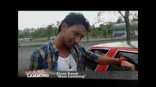 Video Disebalik Tabir MAEL LAMBONG (Official) MP3, 3GP, MP4, WEBM, AVI, FLV Desember 2017