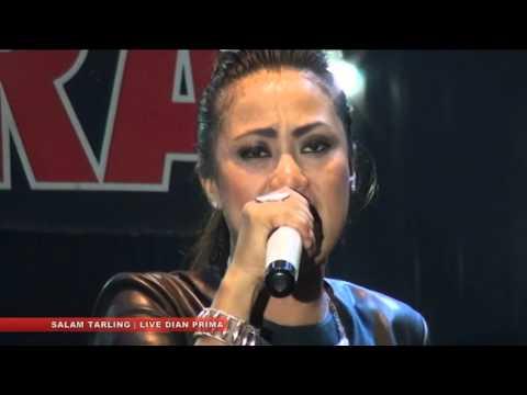 Diana Sastra - Kapidara | Live Subang Pusakajaya