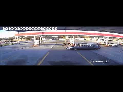 Springfield, Missouri police investigate life-threatening assault, robbery