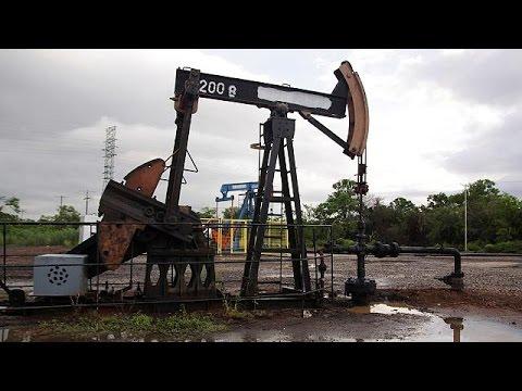 Τέλος το πάρτι κερδοσκοπίας στο πετρέλαιο (για τώρα…) – economy