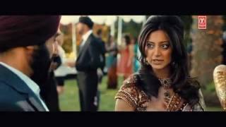 Sep 25, 2011 ... 'Speedy Singhs' Official Theatrical Trailer - Duration: 2:23. T-Series 1,030,936 nviews · 2:23. Kajra Re - Full Song  Bunty Aur Babli  Amitabh...