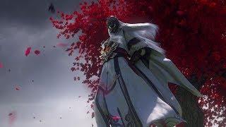 Видео к игре Moonlight Blade из публикации: В январе стартует ОБТ корейской версии Moonlight Blade