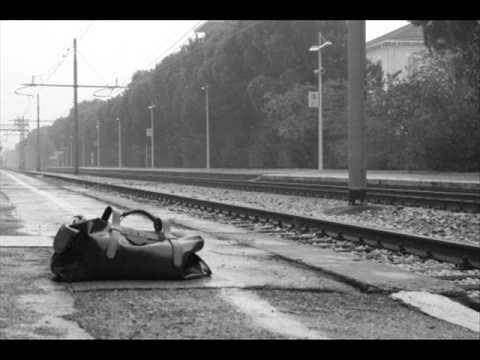 , title : 'Ligabue - Il Peso Della Valigia Più Testo'