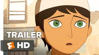 Video The Breadwinner Trailer #1 (2017) | Movieclips Indie MP3, 3GP, MP4, WEBM, AVI, FLV November 2018