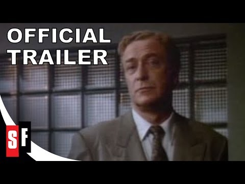 A Shock To The System (1990) - Official Trailer