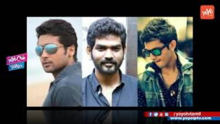 Confirmed Surya's next film with Vignesh Shivan and Anirudh After Singam 3 NXT Month YOYO TV Tamil Actor Suriya, who is currently busy with Tamil actioner Si...