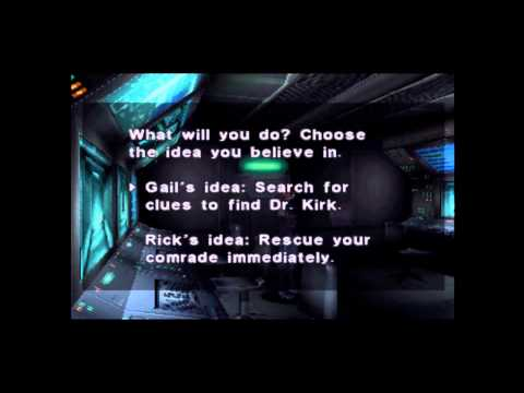 dino crisis dreamcast youtube