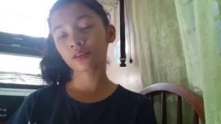 Video Versace on the Floor (cover) by Ella Joyce Virayo download in MP3, 3GP, MP4, WEBM, AVI, FLV Februari 2017