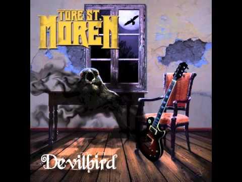 Tore St Moren - Benedicte´s Song
