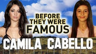 Video CAMILA CABELLO - Before They Were Famous - Havana MP3, 3GP, MP4, WEBM, AVI, FLV Juli 2018