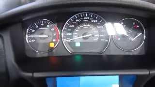 5. 2012 HONDA GOLD WING AUDIO COMFORT NAVI XM @ iMotorsports 9561