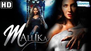 Video Mallika {HD}-  Sameer Dattani - Himanshu Malik - Suresh Menon - Bollywood Film-(With Eng Subtitles) download in MP3, 3GP, MP4, WEBM, AVI, FLV January 2017
