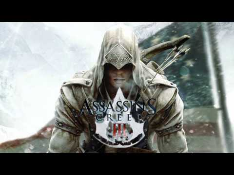 Assasin's Creed 3 - Music
