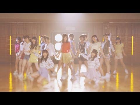『フェリー』 PV ( #NMB48 )