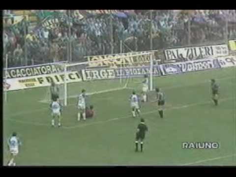campionato 1988/89: berti e serena lanciano l'inter verso lo scudetto
