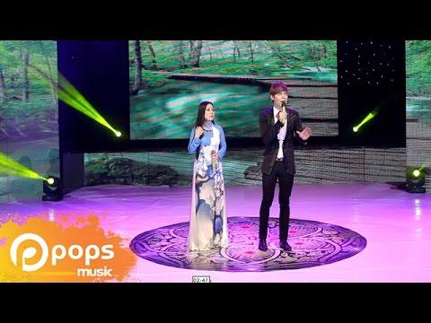 Nhạc trữ tình - Đành Phụ Tình Nhau - Lưu Ánh Loan ft Lưu Chí Vỹ