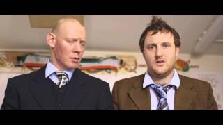 Gearrscannán nua, scríofa agus stiúrtha ag Éamonn Mac Mánuis In this 2 minute video Jason, a 6th year student, expresses his sense of unfulfillment and ...