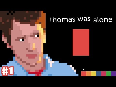 thomas was alone xbox one achievements