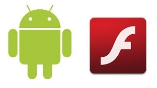 Video Adobe Flash Player en Cualquier Android | 2017 MP3, 3GP, MP4, WEBM, AVI, FLV Maret 2019