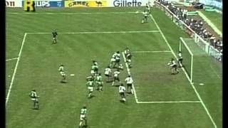 Video 29/06/1986 Argentina v West Germany MP3, 3GP, MP4, WEBM, AVI, FLV Juli 2019