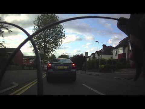 Dvla Replacement Licence You Like Auto