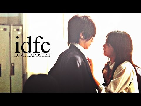 Yu + Yoko | i don't f*cking care (видео)