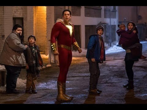 superman/shazam the return of black adam 720p download hindi