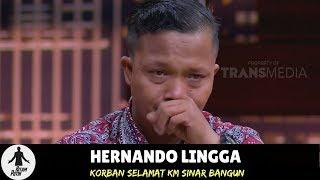 Download Video Cerita Pilu Korban KM SINAR BANGUN | HITAM PUTIH (26/06/18) 2-4 MP3 3GP MP4