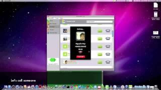 AndroidPC Premium YouTube video