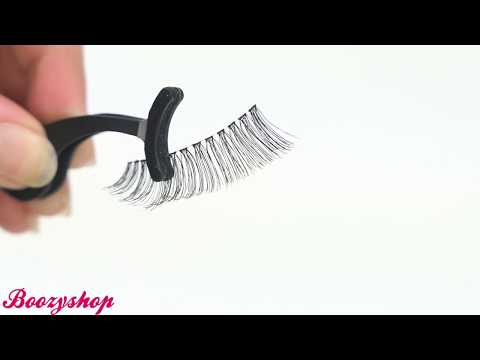 Red Cherry Red Cherry Basic Lashes #510 Juliet