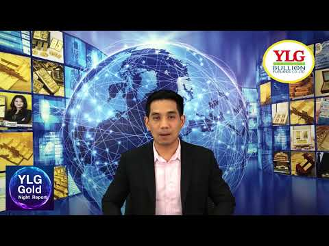 YLG Gold Night Report ประจำวันที่ 12-02-61
