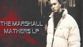 Eminem - Remember Me (feat. RBX & Sticky Fingaz) Uncensored HQ