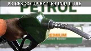 Amma asks for rollback on fuel hike, can the BJP afford it?