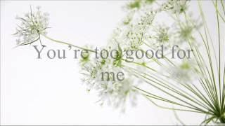 Video [ENG] Junggigo(정기고) ft Minwoo - Too Good   Hi School Love On (하이스쿨:러브온) OST MP3, 3GP, MP4, WEBM, AVI, FLV April 2018
