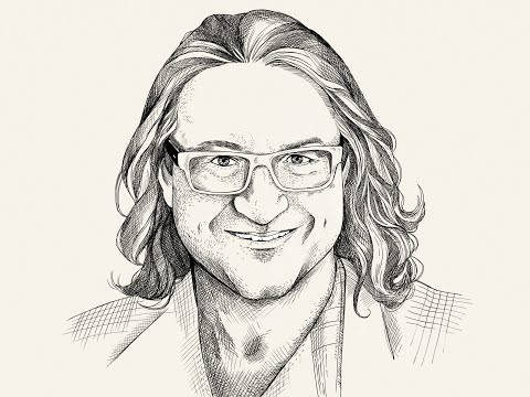 Brad Feld — The Art of Unplugging, Carving Your Own Path, and More! | The Tim Ferriss Show