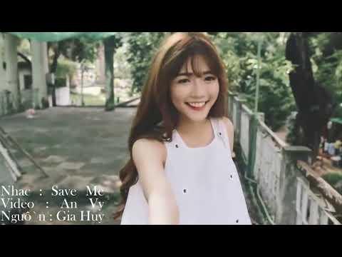 Save Me - MV An Vy - Thời lượng: 3:03.