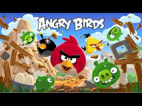 Новый экономический симулятор Agrysbirds, проект платит!