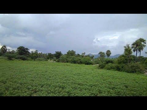 AATAM short film