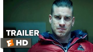 Nonton The Ardennes Official Trailer 1 (2017) - Kevin Janssens Movie Film Subtitle Indonesia Streaming Movie Download